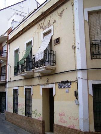 calle-almirante-garrocho.jpg