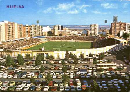 estadio-municipal-de-deportes-78.jpg