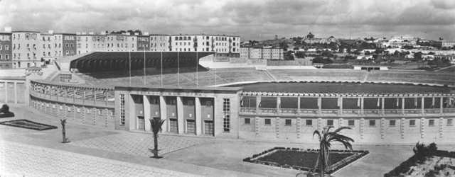 estadio-municipal-de-deportes-huelva.jpg