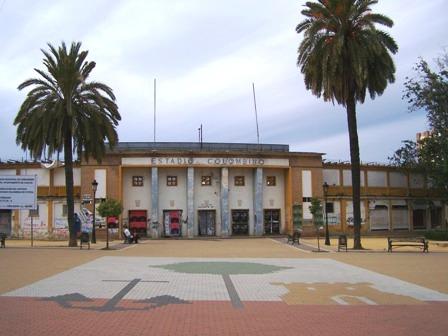 fachada-del-colombino.jpg