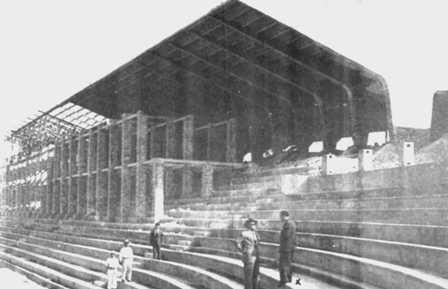 obras-del-estadio-colombino-huelva.jpg