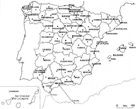 division_provincial_de_1821