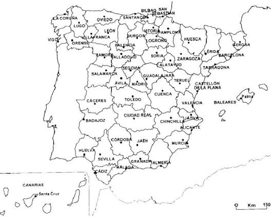 division_provincial_de_18221