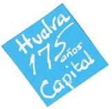 huelva-175-capital