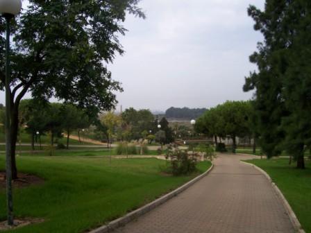 parque-celestino-mutis-10