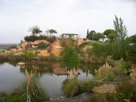 parque-celestino-mutis