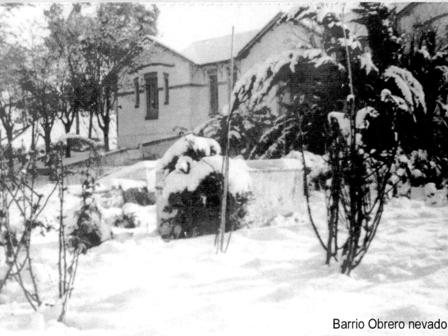 barrio-obrero-nevado