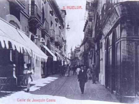 calle-joaquin-costa