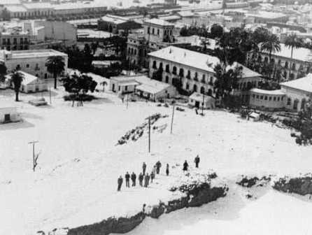casa-colon-nevada