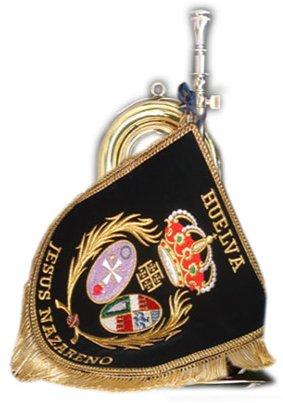 escudo-nazareno
