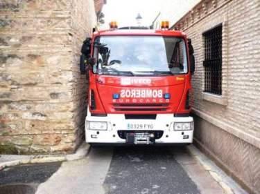 Camion_Bomberos_No_Cabe