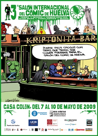 cartel-3-sich