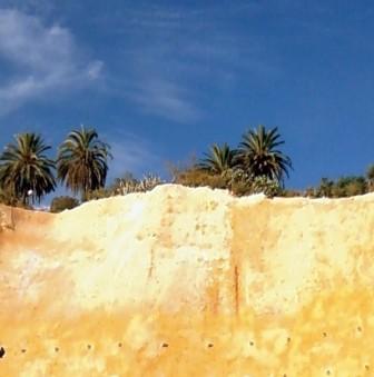 Acueducto_romano_de_Huelva