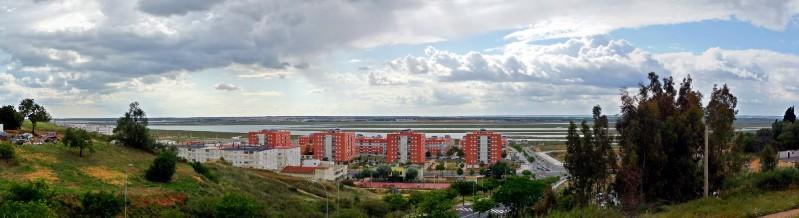 Cabezos_de_El_Conquero_(Huelva_-_España)