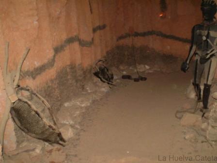 Museo minero Riotinto2
