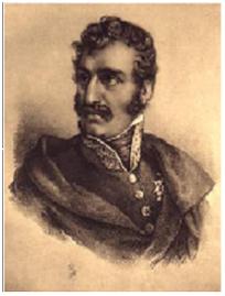 General Francisco Ballesteros