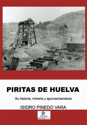Piritas de Huelva