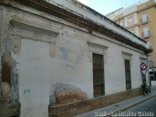 Casa Diego Diaz Hierro (1)
