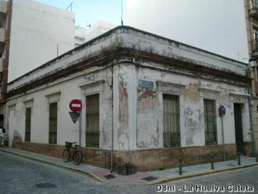 Casa Diego Diaz Hierro (2)