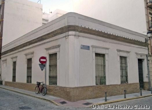 Casa Diego Diaz Hierro (3)