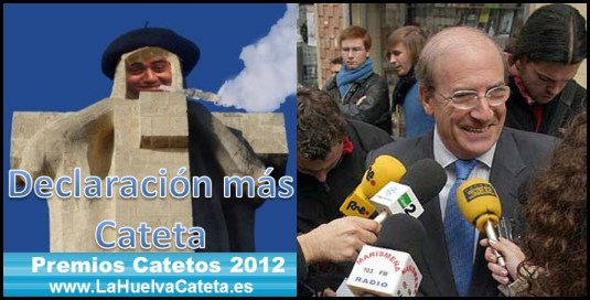 declaraciones 2012
