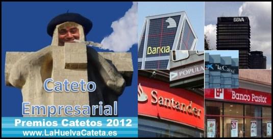 empresarial 2012