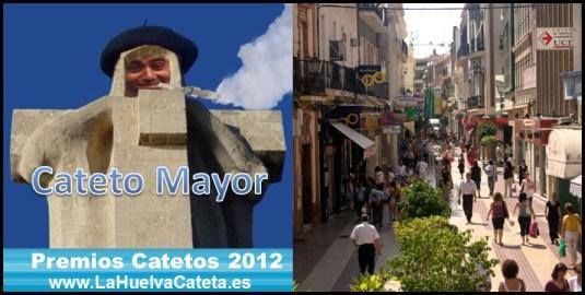 mayor 2012