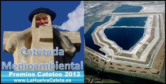 medioambiental 2012