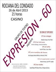 expresion-60