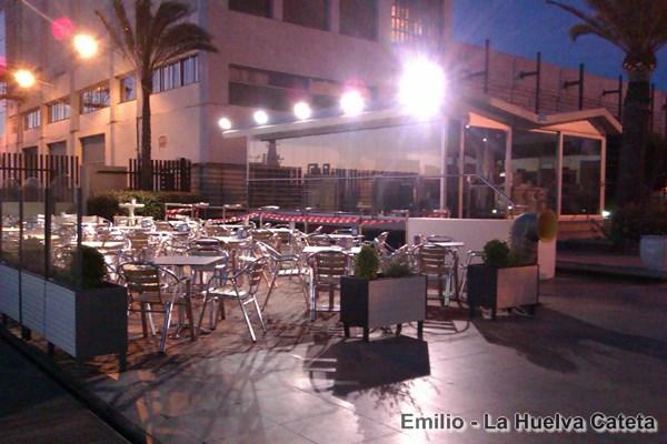 Bonilla Muelle Canoas (3)
