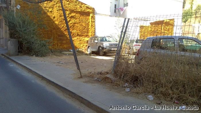 calle perez galdos (1)