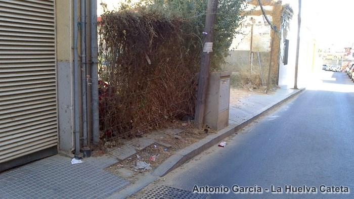 calle perez galdos (4)
