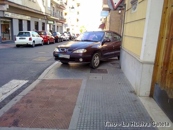 My Way (1)