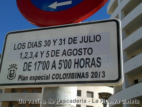 Plan Movilidad Colombinas (2)
