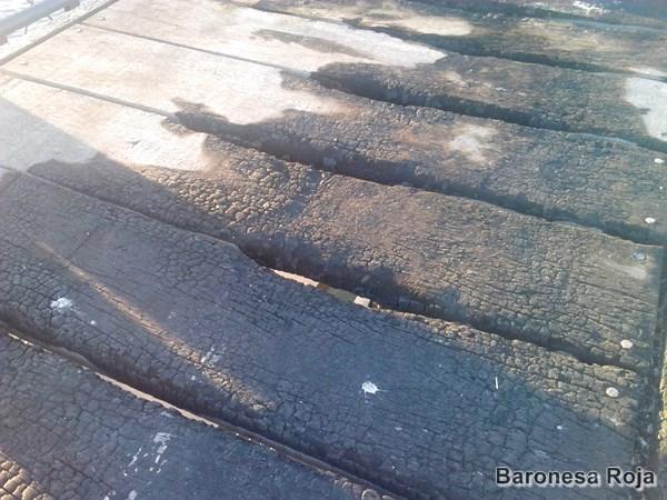 restos pirotecnia muelle tinto (4)