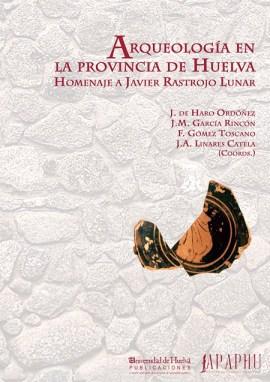 Cubierta_Arqueologia en la provincia de huelva-A4 (Copiar)