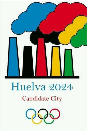 Huelva 2024