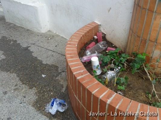 Botellones Piojito (3)