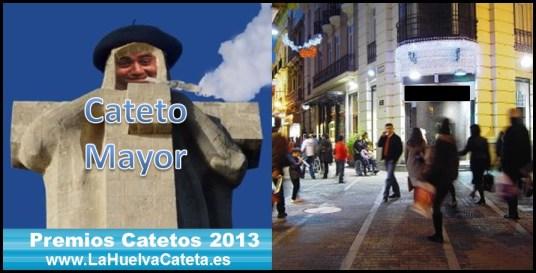 cateto mayor 2013