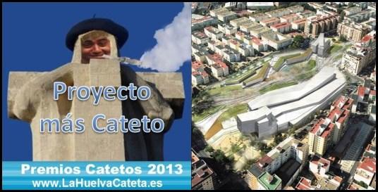 proyecto cateto 2013