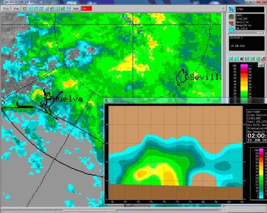 Tornado-Huelva-imagen_radar