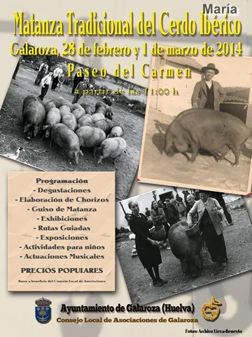 matanza 2014 cartel definitivo (Copiar)