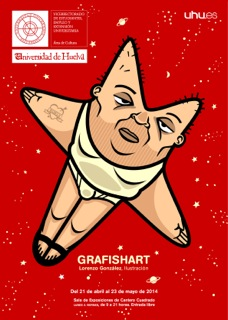A3 GRAFISHART