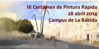 III-CERTAMEN-DE-PINTURA-RÁPIDA